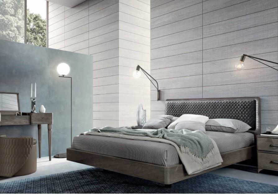 Спальня Maia фото - 4