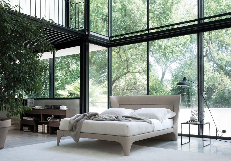 Кровать Opera фото - 3
