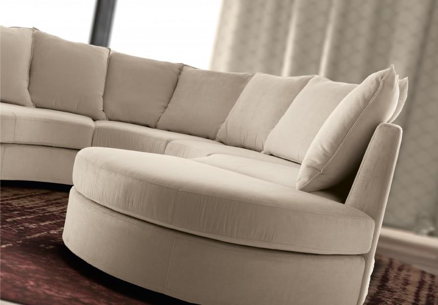 Модульный диван New York фото - 1