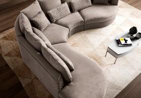 Модульный диван New York