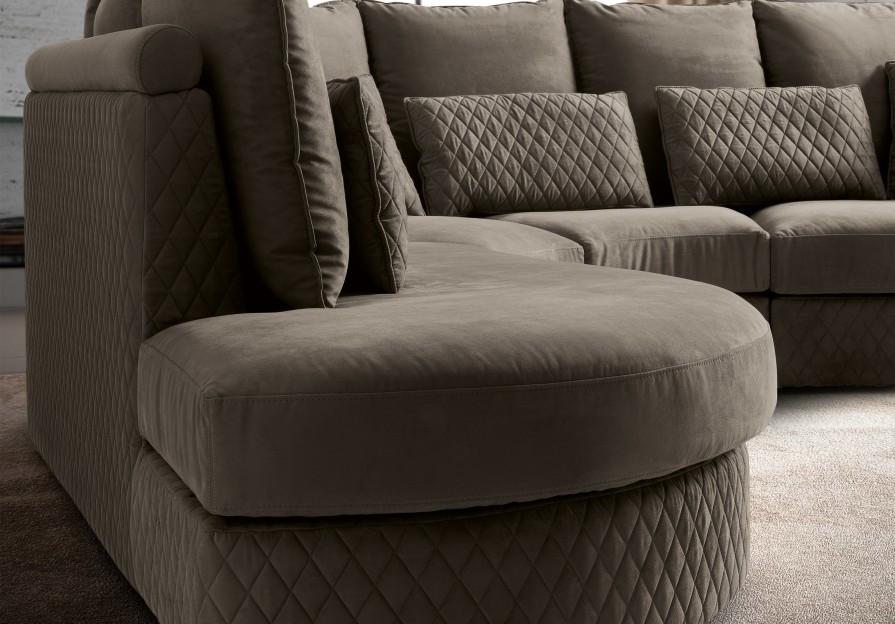 Модульный диван New York фото - 5