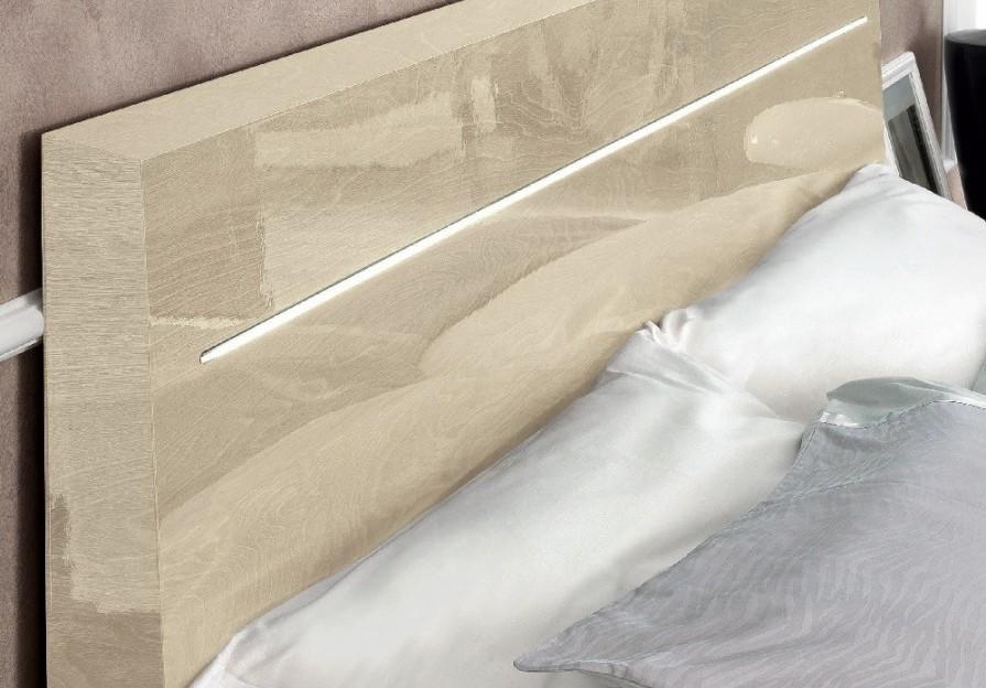 Спальня Platinum Sabbia фото - 1