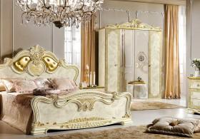 Спальня Leonardo