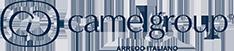 Італійські меблі Camelgroup офіційний представник в Києві
